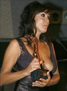 Irma Soriano [250x337] [14.43 kb]
