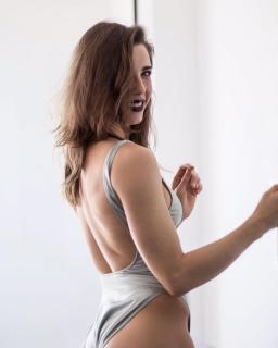 Erika Sanz [1080x1350] [106.75 kb]