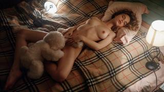 Alexandra Smelova [1500x844] [285.55 kb]