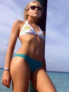Angelique Boyer [250x336] [12.37 kb]