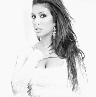 Silvia Sicilia [540x547] [29.13 kb]