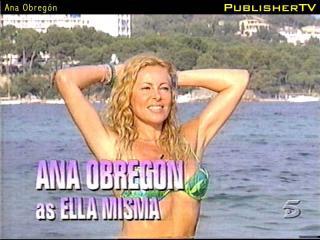 Ana Obregón [800x600] [74.26 kb]