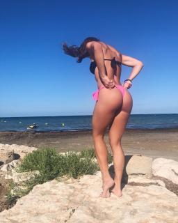 Erika Sanz [1080x1349] [232.9 kb]