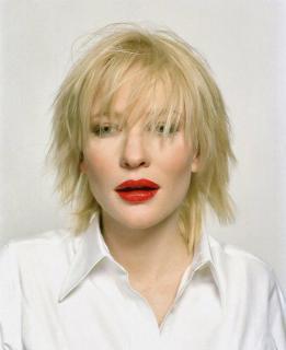 Cate Blanchett [838x1024] [108.46 kb]