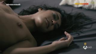 Sara Casasnovas en Sin Identidad Desnuda [1280x720] [79.33 kb]