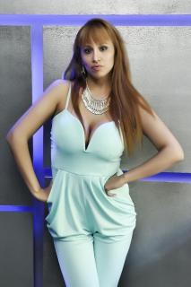 Isabel Soto [600x900] [102.02 kb]