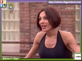 Natalia Millán [960x720] [72.9 kb]