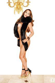 Tamara Ecclestone en Playboy [1280x1920] [145.35 kb]