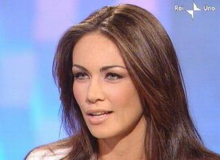 Vanessa Kelly [695x507] [55.12 kb]