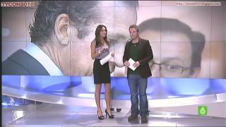 Lara Álvarez [1024x576] [65.17 kb]