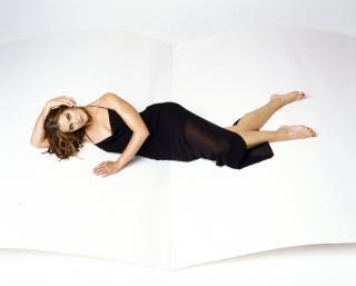 Brooke Shields [2850x2296] [674.66 kb]