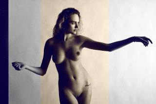 Madison Riley Desnuda [1500x1000] [351.75 kb]