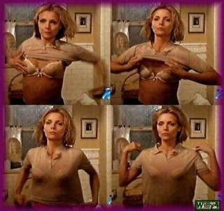 Michelle Pfeiffer [434x410] [28.74 kb]