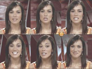 Cristina Saavedra [1024x768] [108.49 kb]