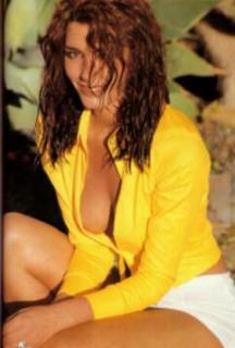 Eugenia Santana en Topless [892x425] [69.47 kb]