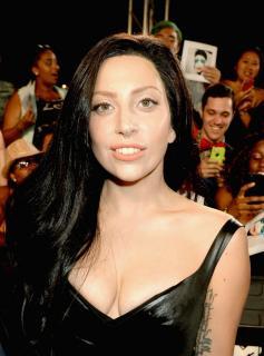 Lady Gaga [1200x1614] [202.87 kb]