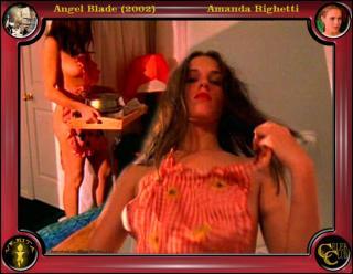 Amanda Righetti [865x673] [80.58 kb]