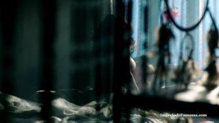Carol Rovira in Presunto Culpable Nude [1280x720] [115.22 kb]