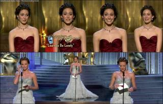 Oscars 2005 [1400x900] [196.46 kb]