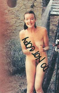 Marcia Cross Desnuda [397x626] [58.26 kb]