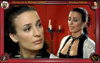 Paulina Gálvez [1064x670] [150.88 kb]