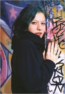 Cristina Scabbia [806x1155] [204.69 kb]