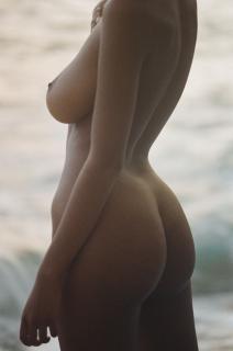 Nereyda Bird en Playboy Desnuda [928x1400] [185.86 kb]