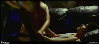 Pom Klementieff Desnuda [1940x863] [136.43 kb]