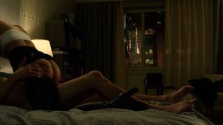 Amber Rose Revah en The Punisher Desnuda [1920x1080] [191.44 kb]