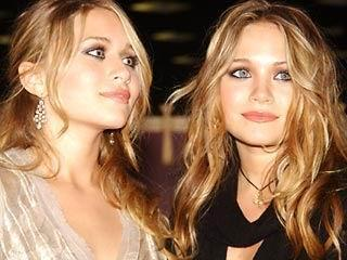 Mary-Kate y Ashley Olsen [320x240] [18.66 kb]