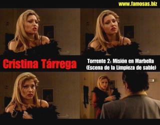 Cristina Tàrrega [900x701] [75.54 kb]