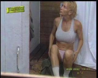 Marlene Mourreau [600x480] [28.44 kb]