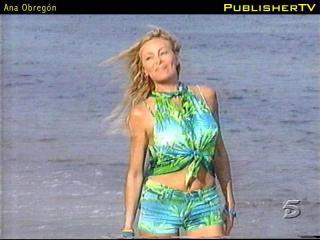 Ana Obregón [800x600] [61.97 kb]