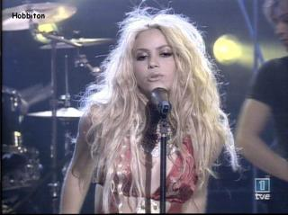 Shakira [768x576] [57.83 kb]