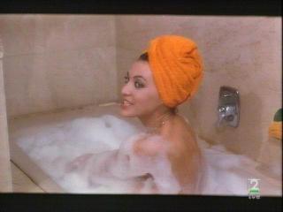 Norma Duval en Prestame Tu Mujer [640x480] [34.21 kb]