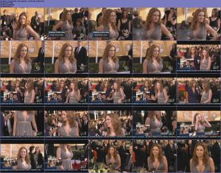 Jenna Fischer [1842x1449] [395.58 kb]