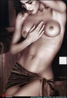 Jennipher Rodriguez [1034x1500] [222.92 kb]