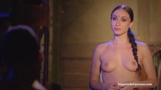 María Hinojosa en Miamor Perdido Desnuda [1280x720] [88.91 kb]