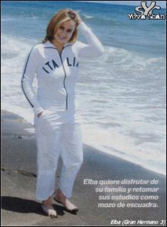 Elba Guallarte [445x604] [45.68 kb]
