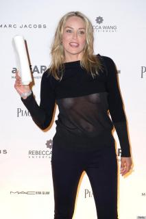 Sharon Stone [570x856] [44 kb]