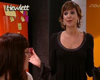 Daniela Costa [720x576] [38.32 kb]