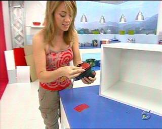 Yolanda Alzola [720x576] [62.73 kb]
