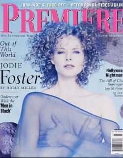 Jodie Foster [1275x1632] [448.28 kb]
