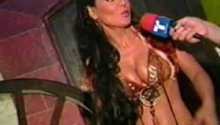 Maribel Guardia [500x285] [22.2 kb]