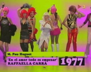 Mari Pau Huguet [720x576] [50.2 kb]