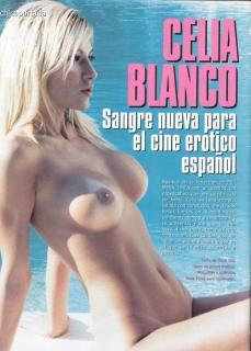 Celia Blanco en Primera Linea Desnuda [622x868] [81.4 kb]