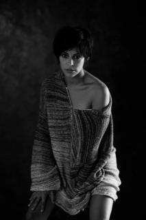 Sara Casasnovas [581x871] [69.23 kb]