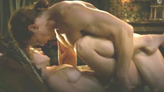 Hannah James en Outlander Desnuda [1920x1080] [234.52 kb]