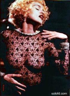 Madonna [351x480] [32.26 kb]