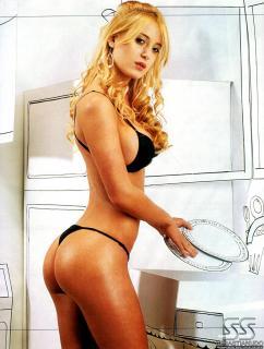 Jessica Cirio [1080x1427] [231.49 kb]